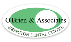 About Us » Wrington Dental Centre